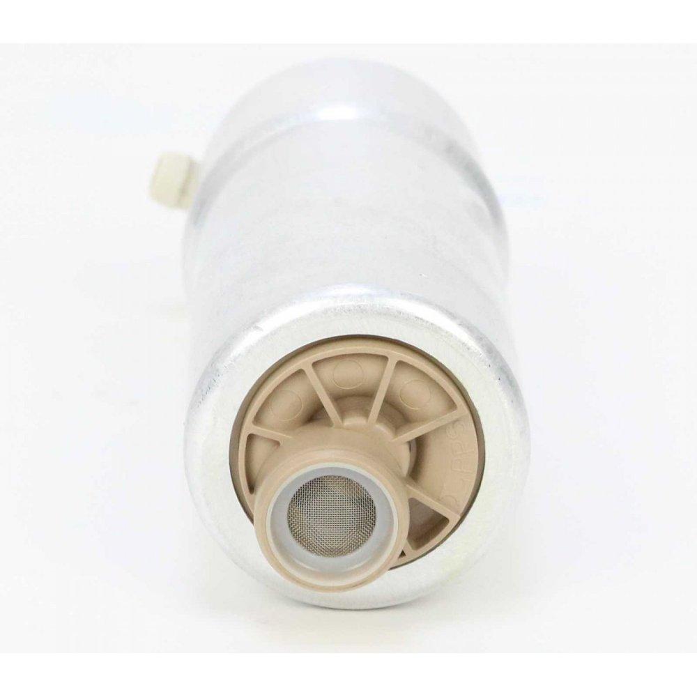 medium resolution of pierburg fuel pump for bmw 5er e39 520i 523i 525i 528i 530i 535i car parts2 116 99