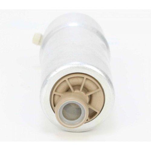 small resolution of pierburg fuel pump for bmw 5er e39 520i 523i 525i 528i 530i 535i car parts2 116 99