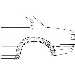 E36 M3 Engine Diagram Ford Crown Victoria Engine Diagram