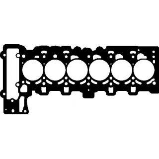 Elring Zylinderkopfdichtung ZKD für BMW N52 N52N Motoren