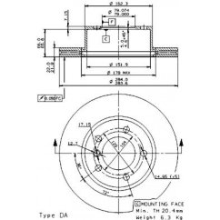 Bmw Z3 Abs Wiring Diagram 12 Volt Coil Z Toyota Prius Hybrid E30 318i Fuse Box