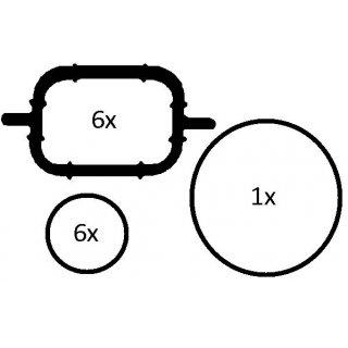 Bmw E65 Engine BMW E55 Wiring Diagram ~ Odicis