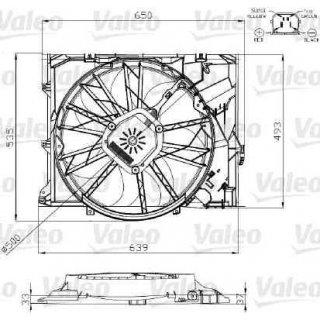 Bmw E84 Fuse Diagram Buick Fuse Diagram Wiring Diagram