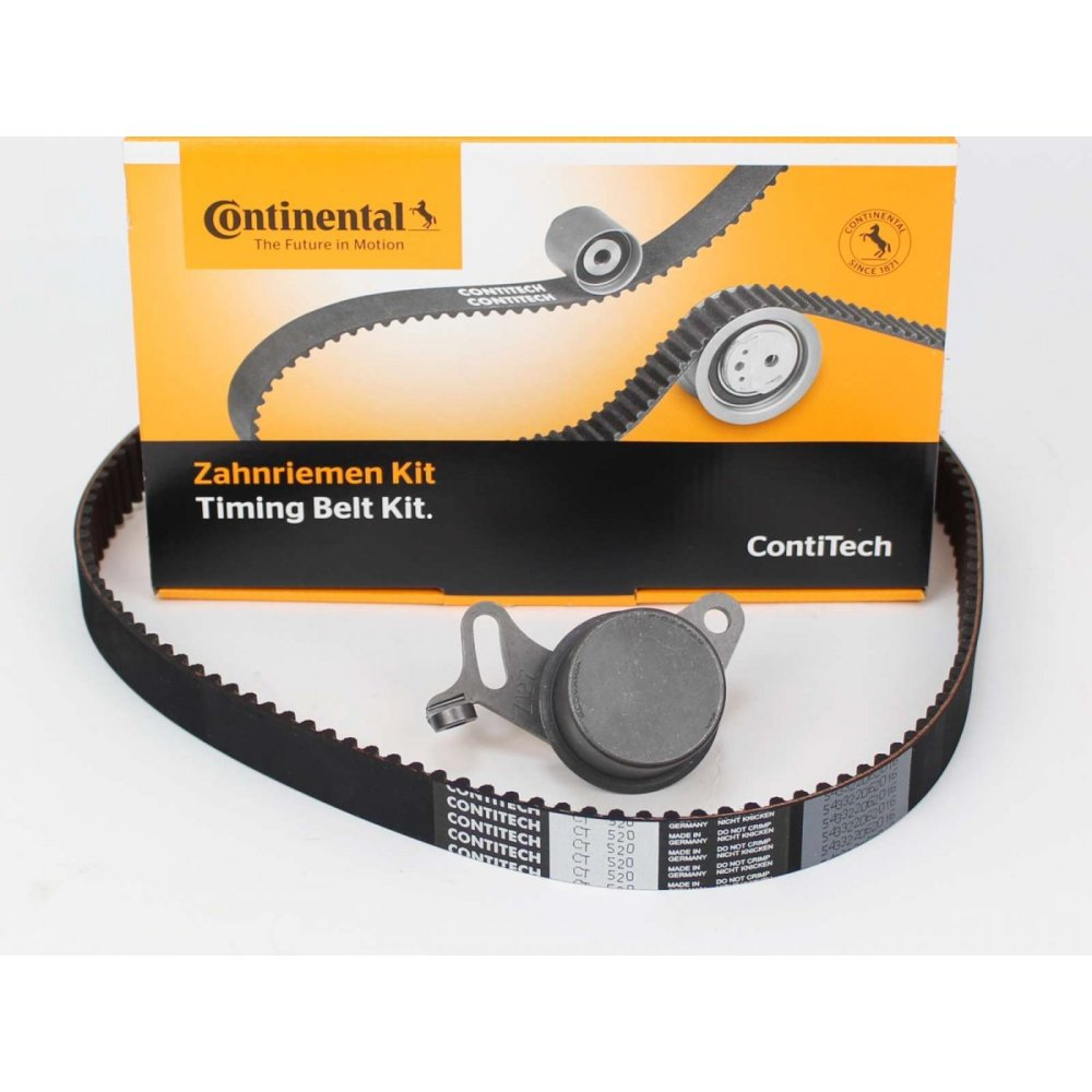 medium resolution of e46 bmw n42 engine timing diagrams best wiring librarycontitech timing belt kit with adjusting pulley for