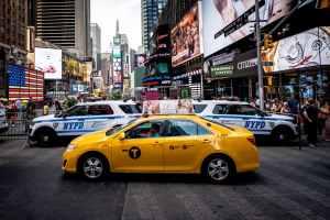 計程車汰舊換新補助與租賃車貨物稅補助如何申請?(內文提供申請表格下載)