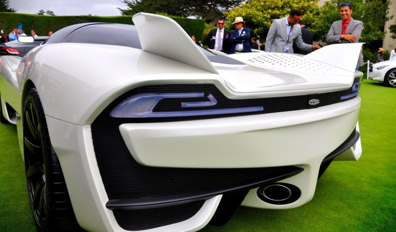 1350HP SSC Tuatara Delayed, Perhaps Indefinitely, As Company Goes Radio-Silent Since Sept 2013 26