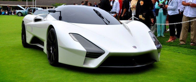 1350HP SSC Tuatara Delayed, Perhaps Indefinitely, As Company Goes Radio-Silent Since Sept 2013 27
