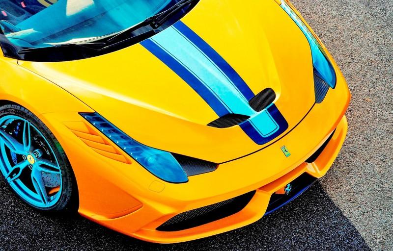 1400379_CAR