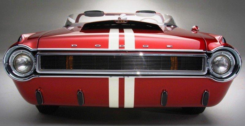 1964_Dodge_HEMI_Charger-Concept-800x413
