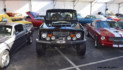 1969 Ford BRONCO by Chimera 2
