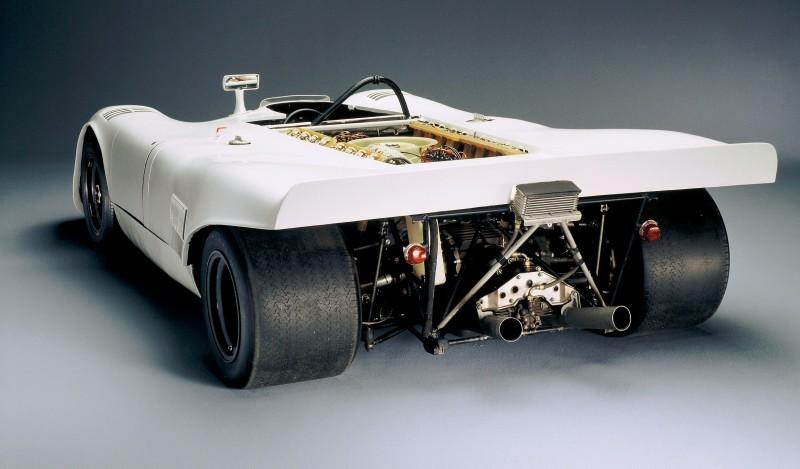1969_Porsche_917_16_cylinder
