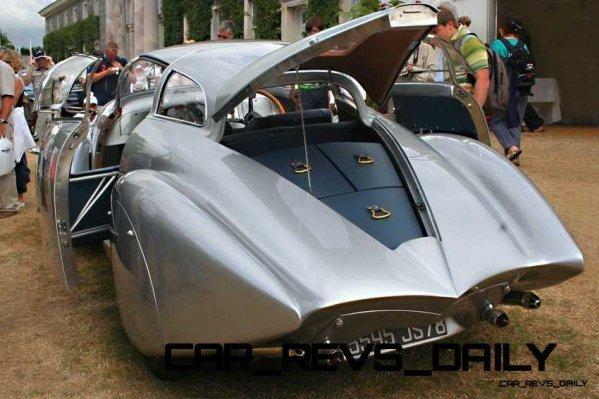 1938 Dubonnet Hispano-Suiza H6C Xenia9