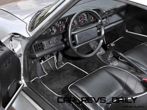 1985 Porsche 959 Vorserie Rm Auctions04