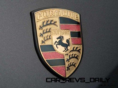 1988 Porsche 959 Komfort RM Auctions DD 20136