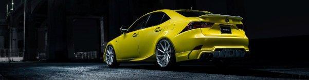 2013SEMA_2014_Lexus_IS_350_Vossen_002