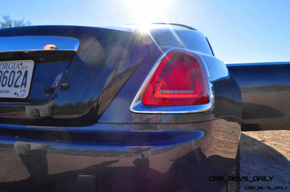 62 Huge Wallpapers 2014 Rolls-Royce Wraith AZ 11-738