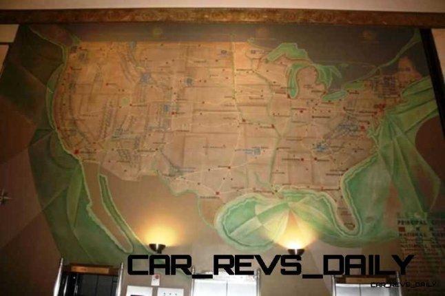 ChicagoMotorCLubBuilding - CarRevsDaily