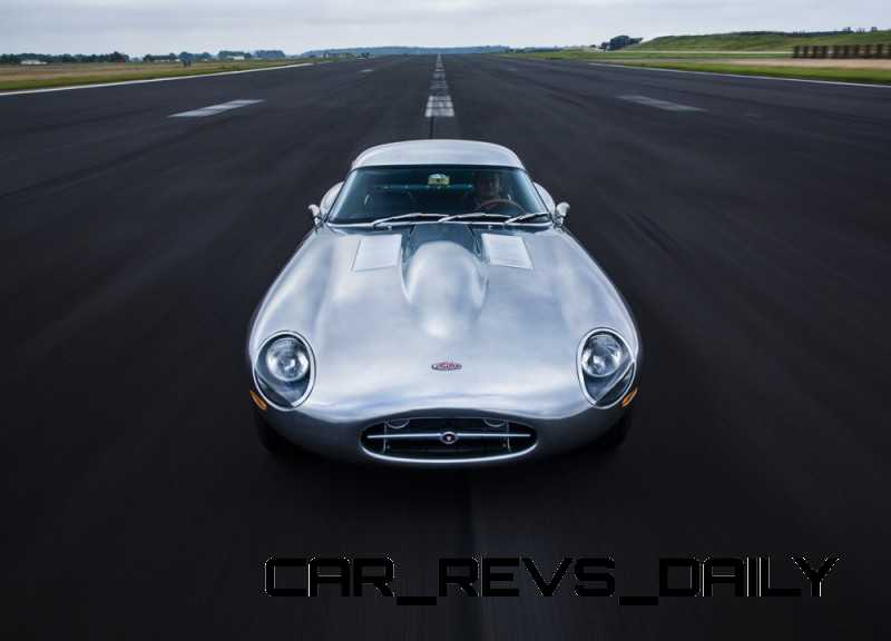Eagle Low Drag GT Ready for Prime Time10