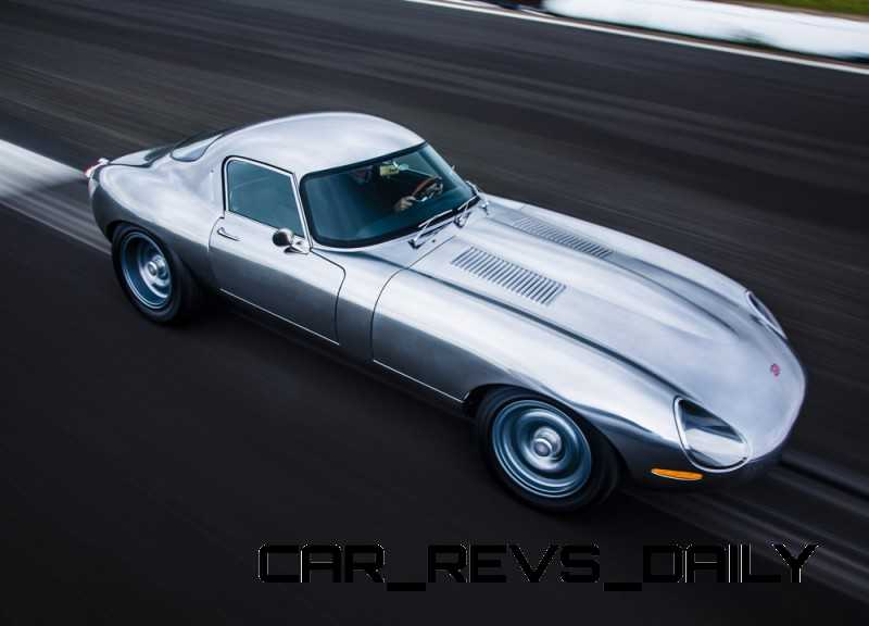 Eagle Low Drag GT Ready for Prime Time16