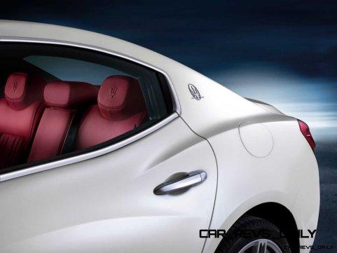 Maserati-Ghibli-Montante-C