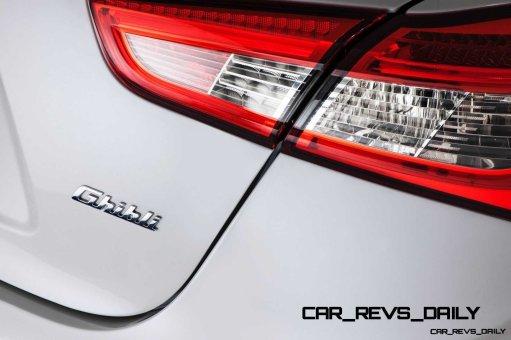 Maserati-Ghibli-dettaglio-scritta-ghibli