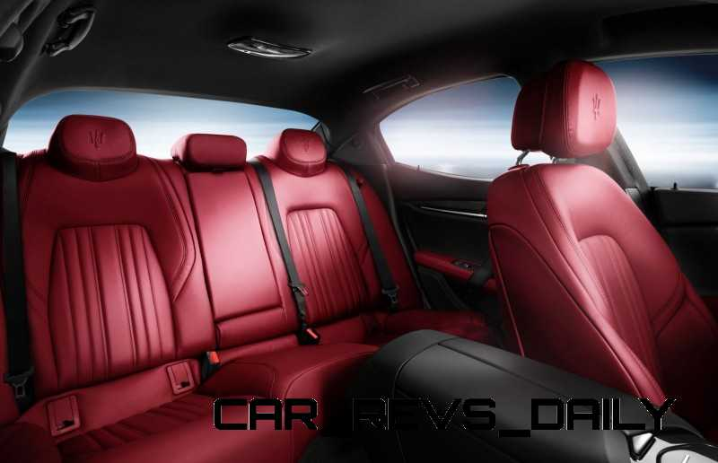 Maserati-Ghibli-panchetta-posteriore