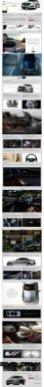 Mega Galleries - 2014 Cadillac CTS Vsport Premium1
