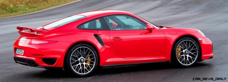 Porsche 911 Turbo S _20_