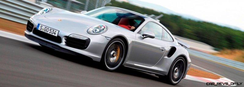 Porsche 911 Turbo S _23_