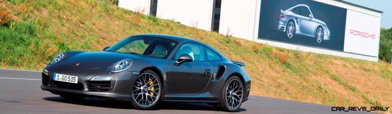 Porsche 911 Turbo S _26_