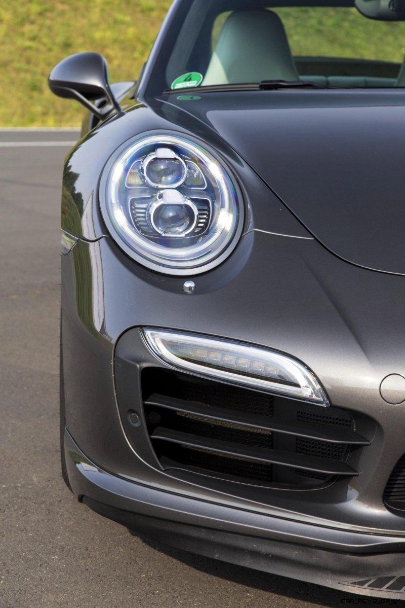 Porsche 911 Turbo S _36_