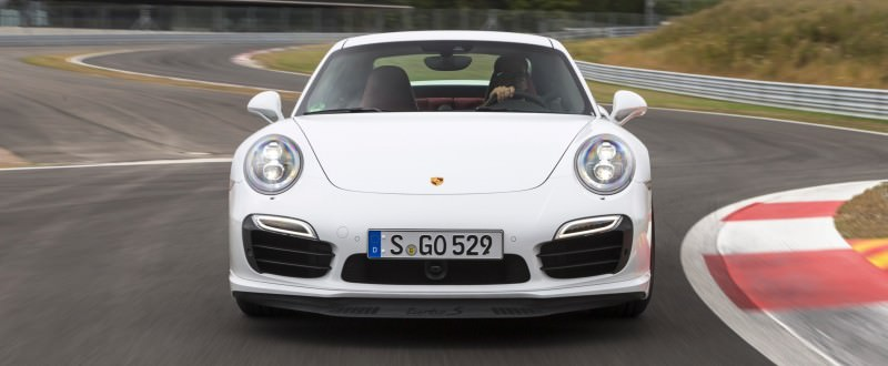 Porsche 911 Turbo S _38_