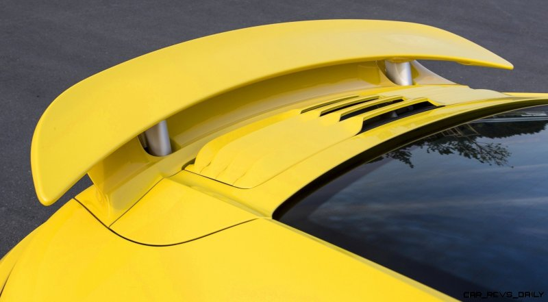 Porsche 911 Turbo _6_