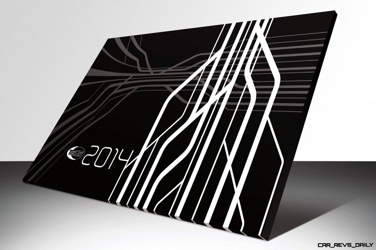 TECHART_Calendar_2014_packaging