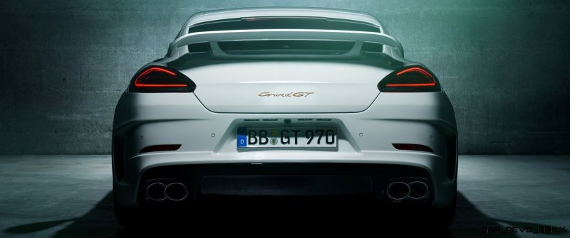 TECHART_GrandGT_for_Porsche_Panamera_Turbo_exterior7
