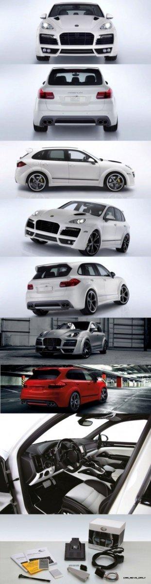 TECHART_Magnum_for_Porsche_Cayenne_models_exterior3-vert