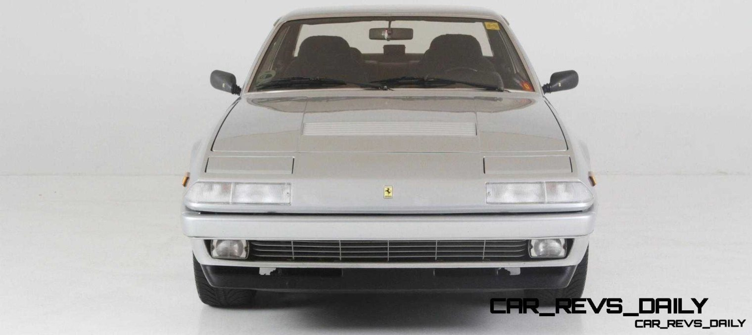 1986 412i in Syosset NY 2