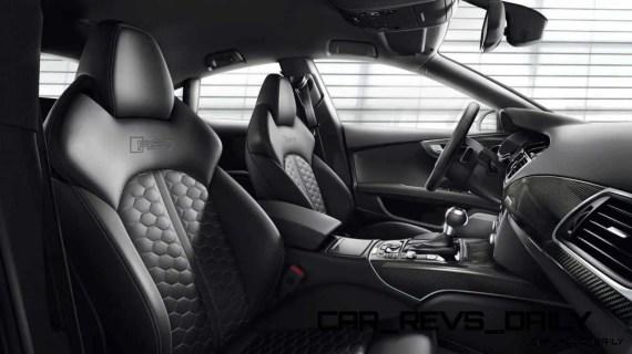 2014-Audi-RS7-beauty-interior-02
