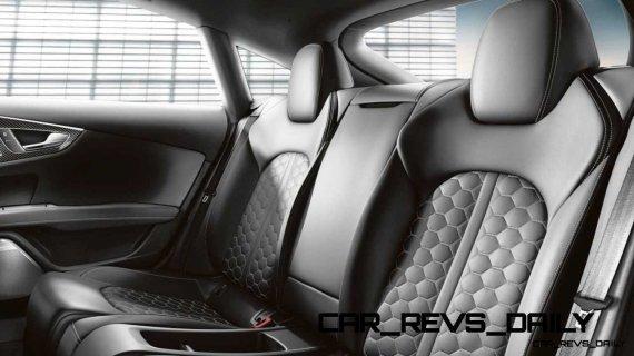 2014-Audi-RS7-beauty-interior-05