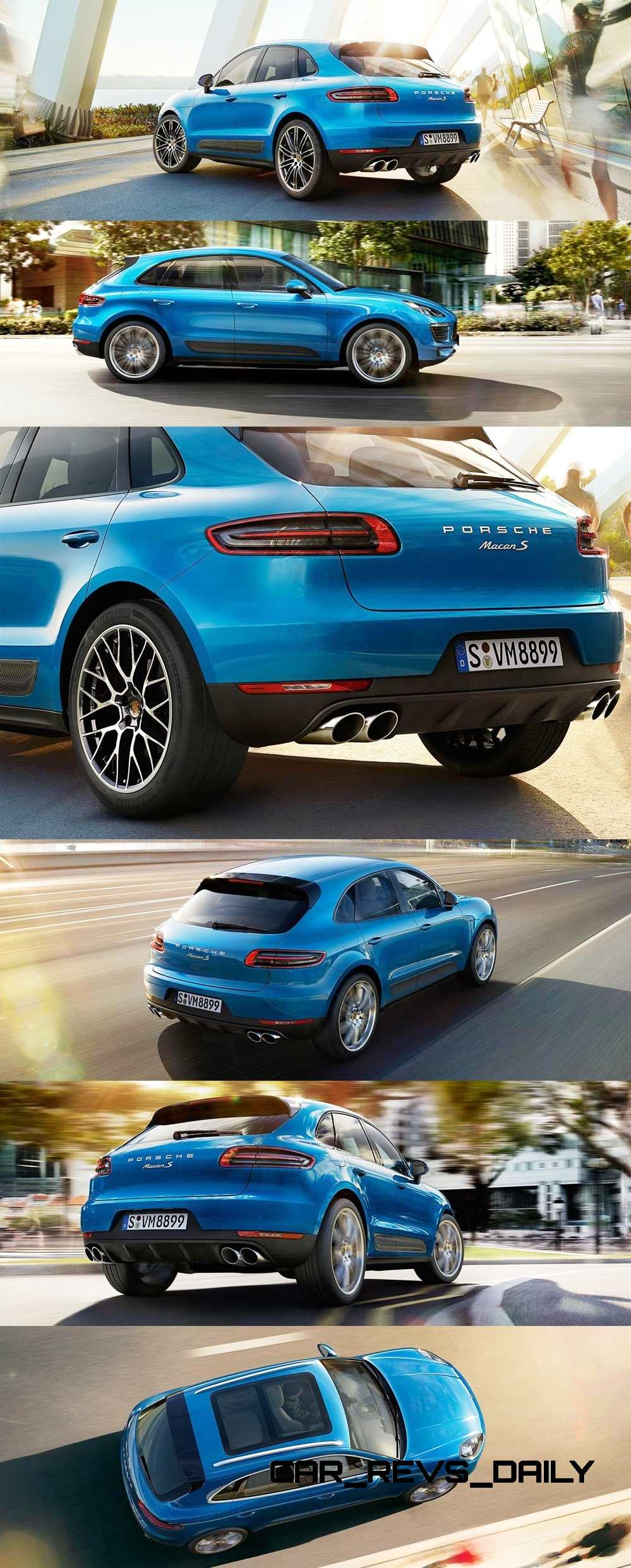 2015 Porsche Macan - Latest Images - CarRevsDaily-vert7