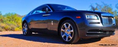 62-Huge-Wallpapers-2014-Rolls-Royce-Wraith-AZ-11-723