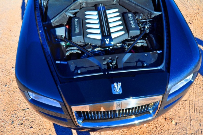 62-Huge-Wallpapers-2014-Rolls-Royce-Wraith-AZ-11-7281