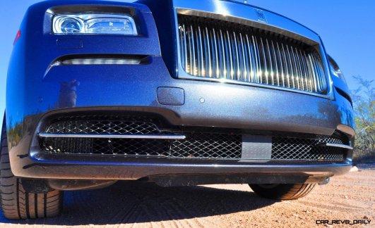62-Huge-Wallpapers-2014-Rolls-Royce-Wraith-AZ-11-730