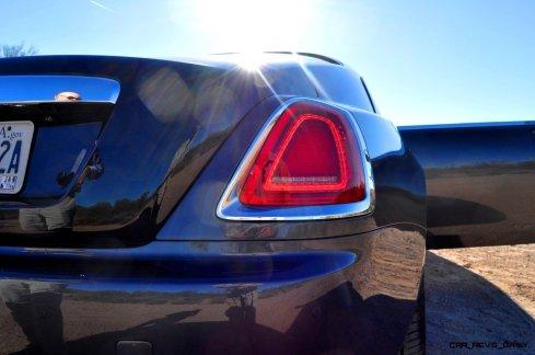 62-Huge-Wallpapers-2014-Rolls-Royce-Wraith-AZ-11-737