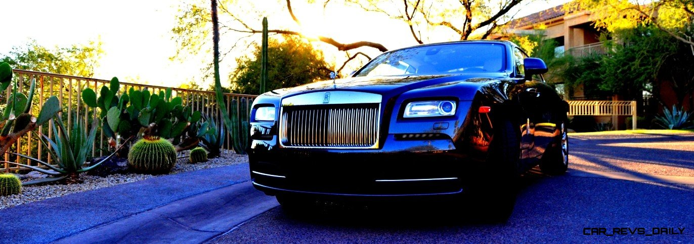 62-Huge-Wallpapers-2014-Rolls-Royce-Wraith-AZ-11-749