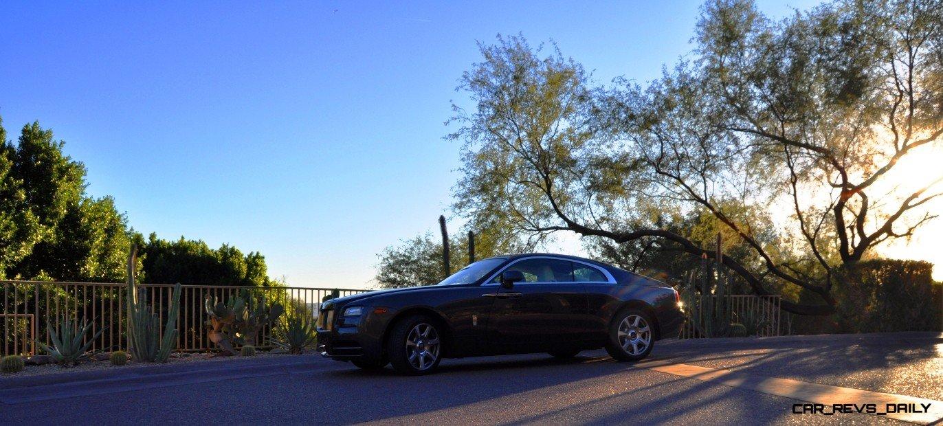 62-Huge-Wallpapers-2014-Rolls-Royce-Wraith-AZ-11-751