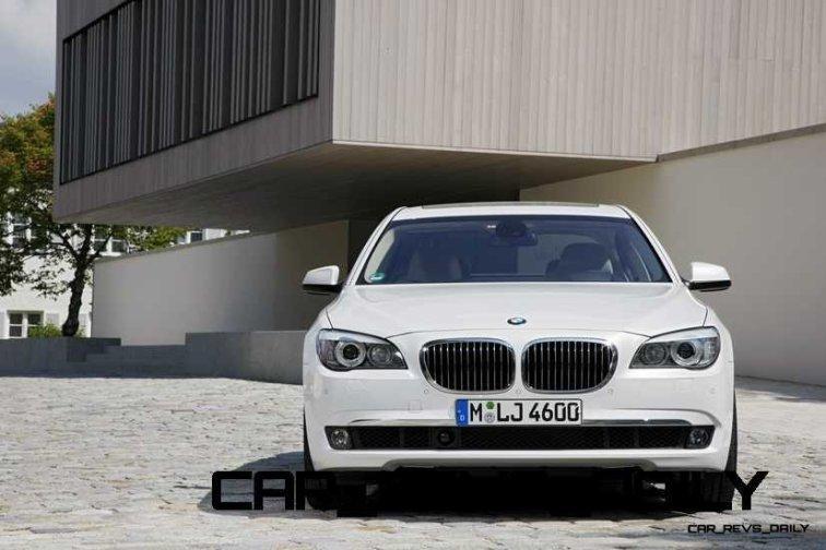 BMW_760Li_123__mid