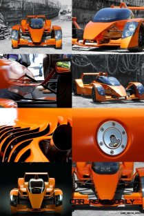 CarRevsDaily 2010 Caparo T1 Showcase 71-tile