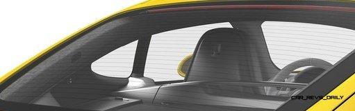 CarRevsDaily - Porsche CAYMAN Buyers Buide Photos 53