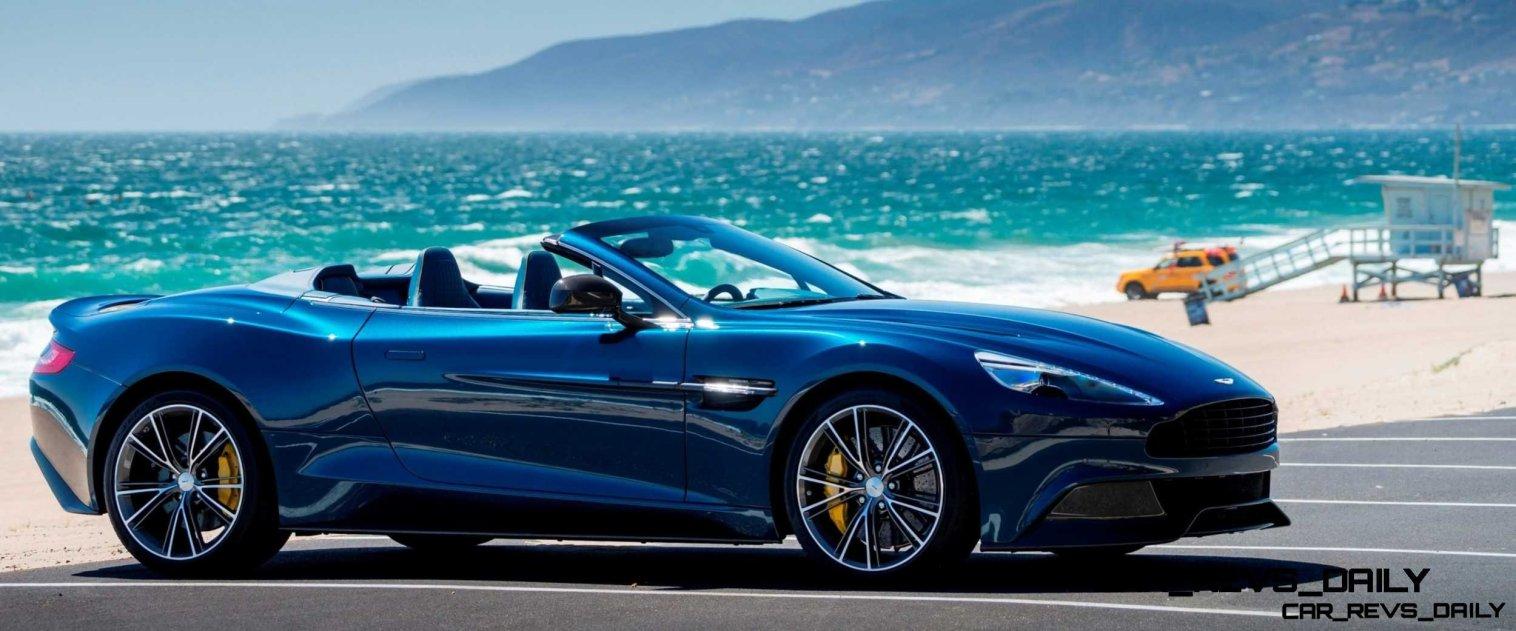 CarRevsDaily Supercars 2014 Aston Martin Vanquish 12